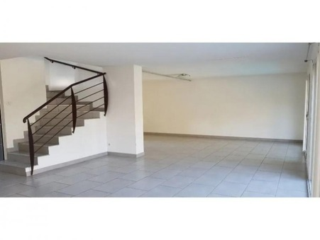 location maison baillargues 2070 €