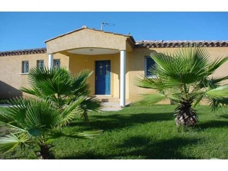 maison  1435 €