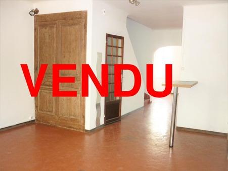 vente maison PUGET VILLE 142m2 196000€