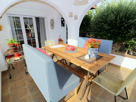vente maison Roses  350 000  € 164 m²