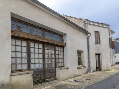 vente maison ALLEMANS DU DROPT 140400 €