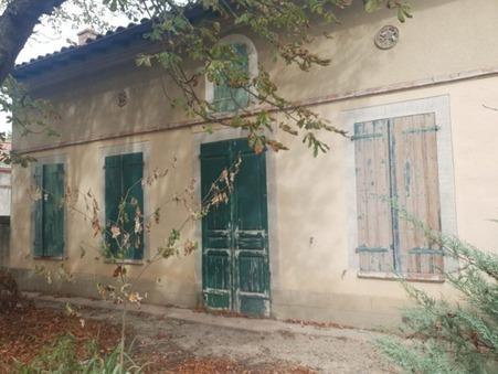 vente maison TOULOUSE 190m2 325000€