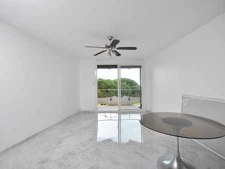 Achat appartement la grande motte  199 000  €