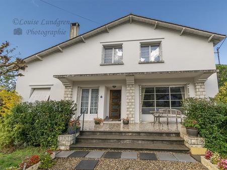 Vendre maison EYMET  265 000  €