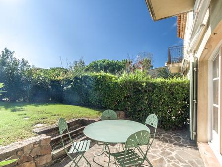 Acheter maison LA MOTTE  320 000  €