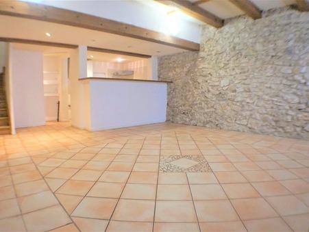 location maison ALLAUCH 67.2m2 750€