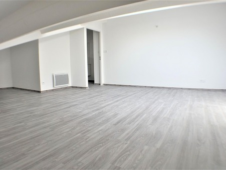 appartement  950 €