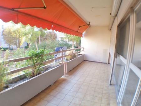 Location appartement PLAN DE CUQUES 70.83 m²  990  €