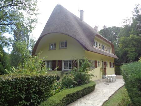 vente maison PITHIVIERS 182m2 325000€