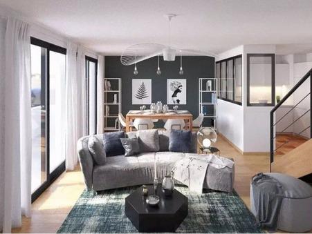 Achète maison CAUDERAN  331 000  €