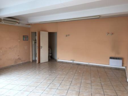 location local REVEL  315  € 30 m²