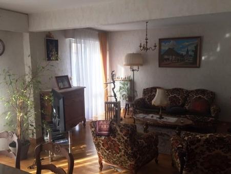 vente appartement LISIEUX 90m2 139000€