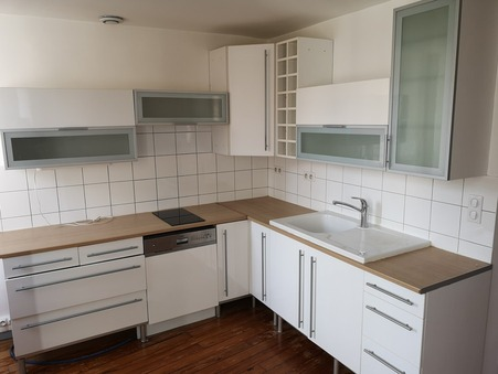 Loue appartement VALENCE  545  €