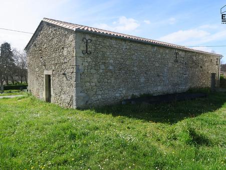 Vente maison sainte-foy-la-grande 56 000  €