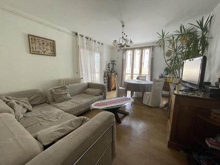 Vente appartement PERIGUEUX 99 000  €