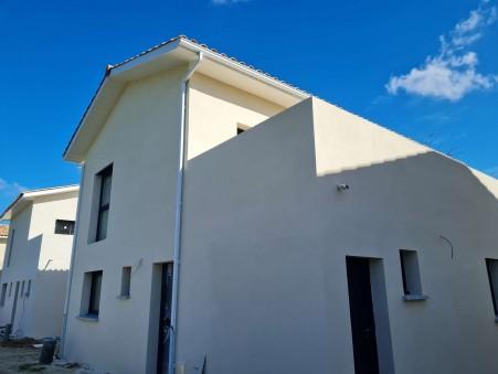 Achète maison PESSAC  599 500  €