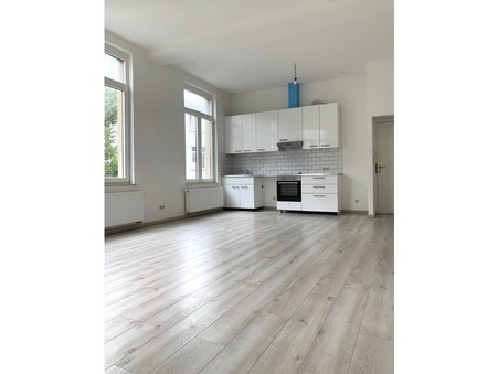 location appartement Bruxelles 60m2 650€