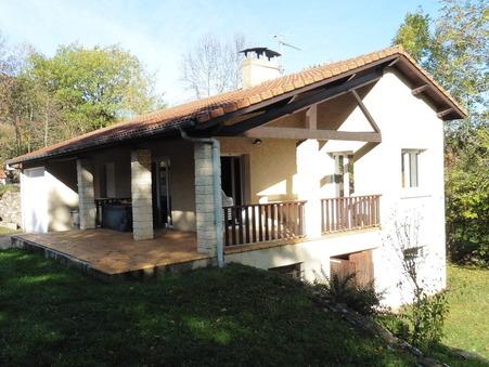 vente maison RETOURNAC 0m2 110000€