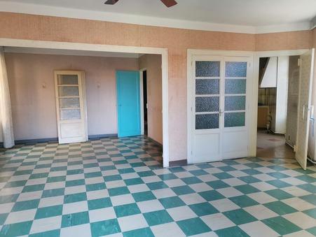 Achat appartement LA COTE ST ANDRE  185 000  €