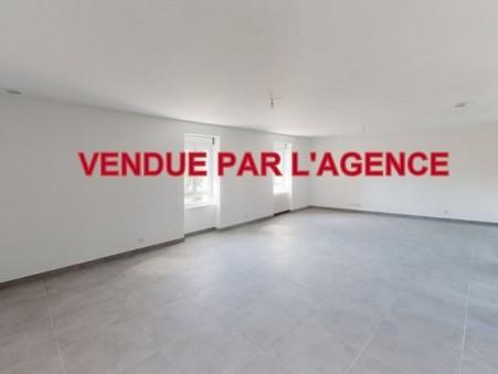 Vente appartement GIVORS  135 000  €