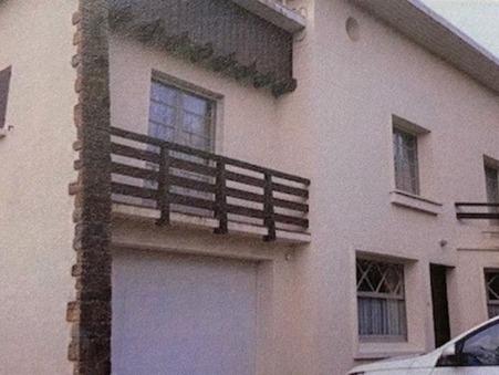 maison  410000 €