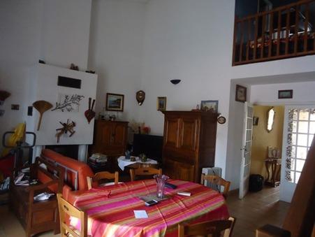 10 vente maison PIA 38600 €