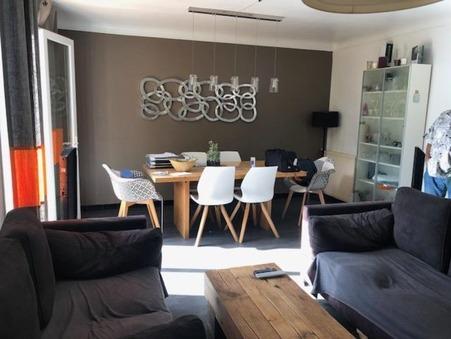 Location maison montpellier 110 m² 1 382  €