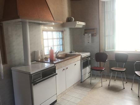 vente maison PICHERANDE 60m2 76000€