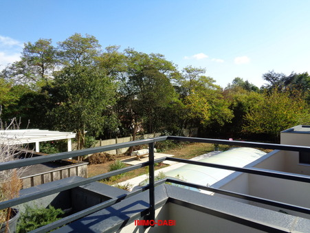 vente appartement TOURNEFEUILLE 58m2 269000€