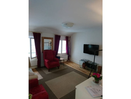 appartement  3600 €