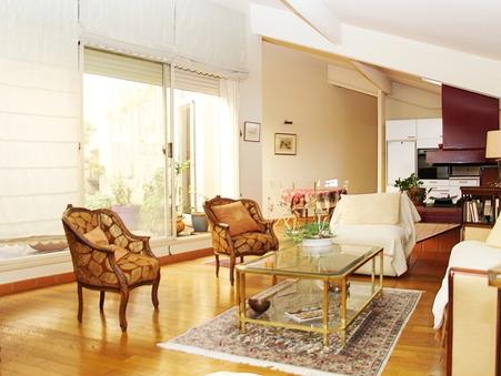 vente appartement TOULOUSE 599900 €
