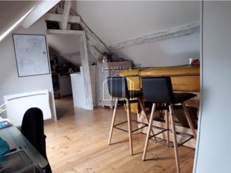 vente appartement ANET 29m2 72000€