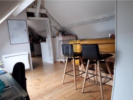 Acheter appartement ANET 29 m² 72 000  €