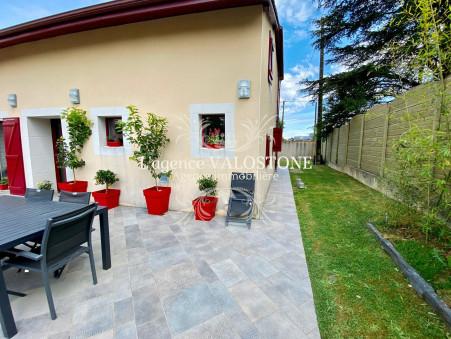 Vends maison HAGETMAU  382 000  €