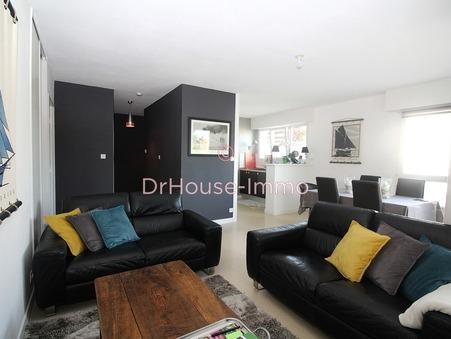 Acheter appartement vannes  276 800  €