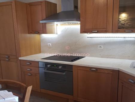 vente appartement perpignan  194 990  € 98 m²