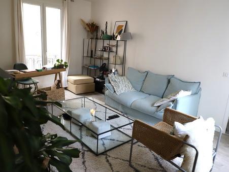 appartement  970000 €