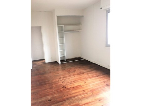 location appartement Toulouse 85m2 836€