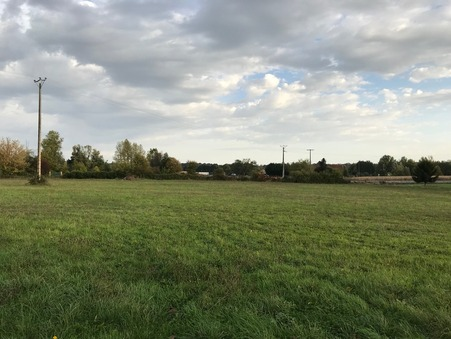 Achat terrain Prigonrieux  119 900  €