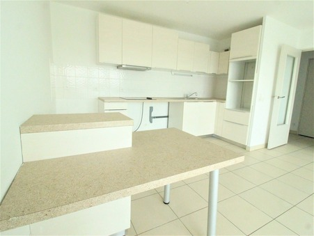 Vends appartement JUVIGNAC  179 900  €