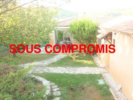 vente maison CARNOULES 140m2 329000€