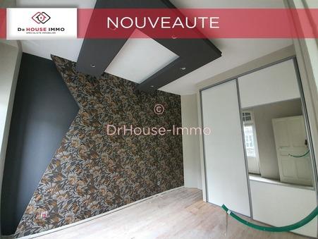Vente appartement pau  251 500  €