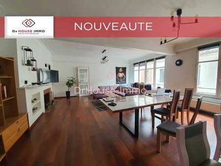 A vendre appartement pau  307 500  €