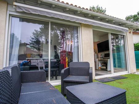 Acheter maison GUJAN MESTRAS  199 000  €