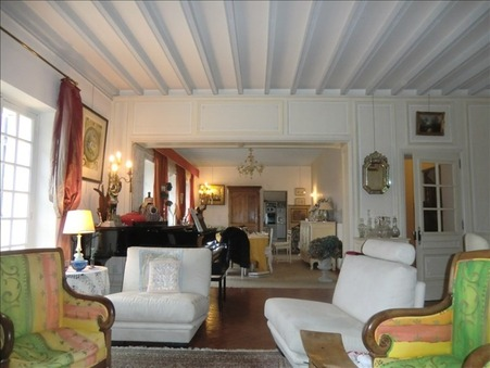Vendre maison jurancon  988 000  €