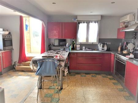 Achète maison CAVAILLON  215 000  €