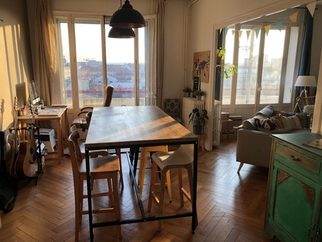 location appartement VALENCE 660 €