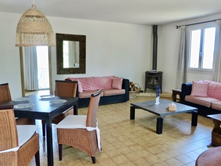 location maison TAVERNES 1 490  € 76 m�