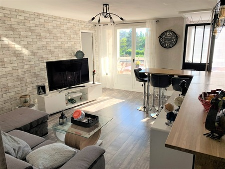 vente appartement DIJON 81m2 163000€