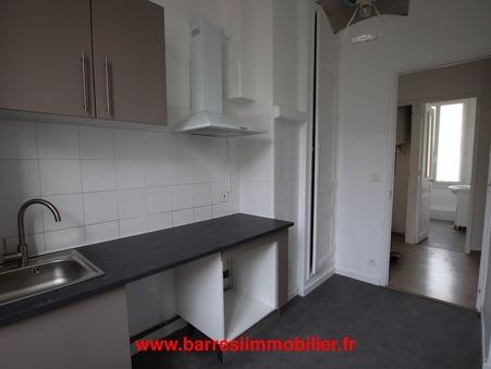A louer appartement TOULON  649  €